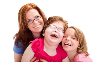 Aspire Special Needs Resource Centre - Photo 3