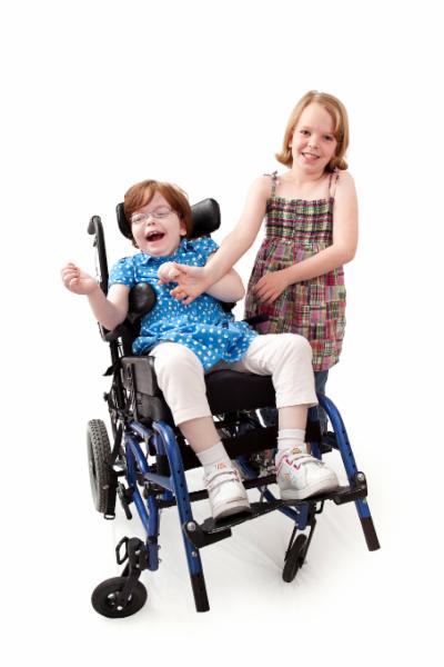Aspire Special Needs Resource Centre - Photo 4