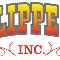 Philippe Day Inc - Services de transport - 418-794-2911