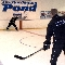 Burlington Pond H T C - Hockey Lessons & Schools - 905-631-9061