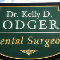 Dr Kelly Rodgers - Dentists - 905-689-6230