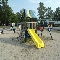 Mississippi Lake R V Resort - Campgrounds - 613-257-3216