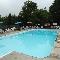 Mississippi Lake R V Resort - Campgrounds - 613-257-3216