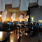 Chances Casino - Banquet Rooms - 250-627-5687