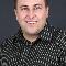 Ben Gilmore - Real Estate Brokers & Sales Representatives - 506-260-2744