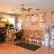 Annapolis Animal Hospital - Pet Food & Supply Stores - 902-681-8387