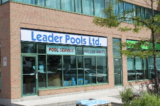 Leader Pools - Photo 1