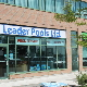 Leader Pools - Hot Tubs & Spas - 289-371-3111