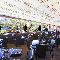Bayshore Inn Resort & Spa - Hotels - 403-859-2211