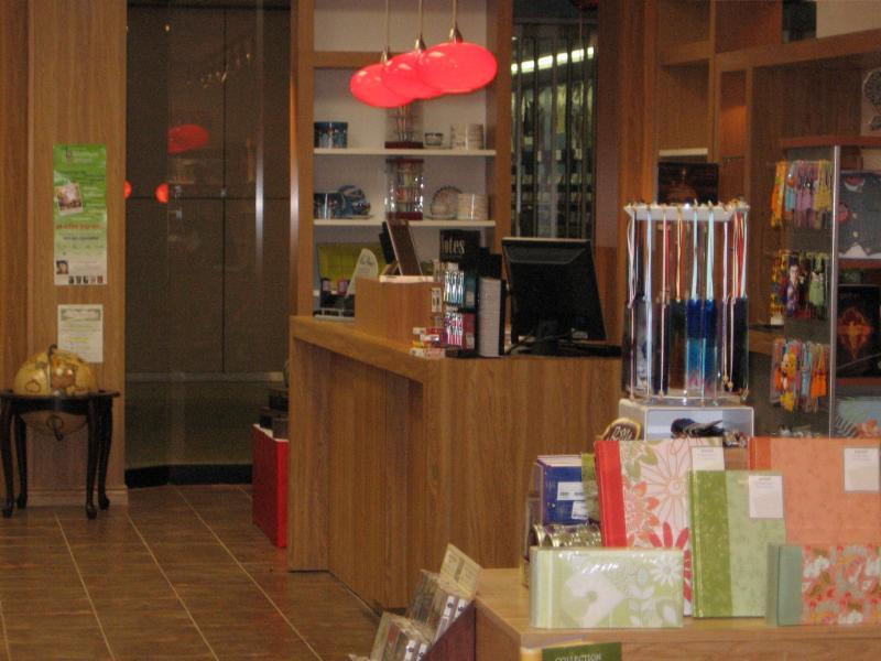 Librairie Côte-Nord - Photo 5