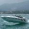 RCHS Marine - Entretien et réparation de bateaux - 450-218-3007