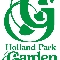 Holland Park Garden Gallery - Florists & Flower Shops - 905-639-7740