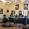 La Perla Hair Studio Inc - Estheticians - 780-998-4681
