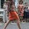Sukhoo Sukhoo - Women's Clothing Stores - 613-860-9669