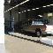 Langley's Automotive Repair - Car Repair & Service - 604-530-0003