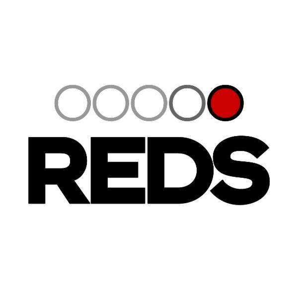 Reds Enterprises - Photo 1
