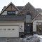 Allrose Exteriors - Home Improvements & Renovations - 403-347-2522
