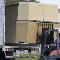 Moto Transportation Services Corp - Trucking - 604-757-2441