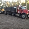 McKnight Haulage - Waste Containers - 905-975-7667