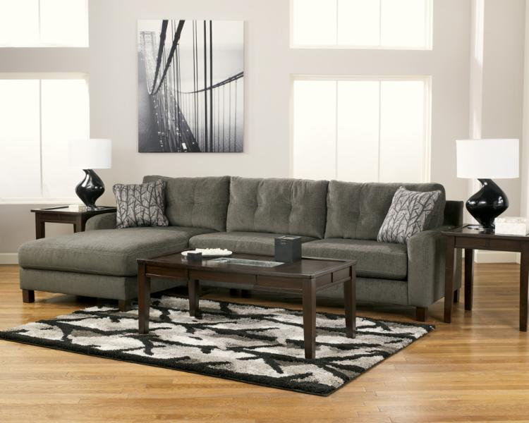 A smart choice sales leasing opening hours 353 for Ashley furniture montreal