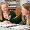 Hillfield Strathallan College - Elementary & High Schools - 905-389-1367