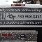 Marcel's Handie Printing - Signs - 780-963-2349