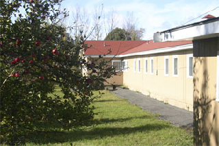 Downeast Motel - Photo 5