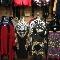 View Boutique Al-Sondos Inc's Saint-Vincent-de-Paul profile