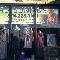Boutique Al-Sondos Inc - Magasins de vêtements pour femmes - 514-325-4141