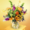 Valley Rose Flower Shop - Florists & Flower Shops - 902-825-3331