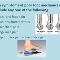 Health Matters Chiropractic - Chiropractors DC - 905-532-0410