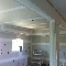 Mainland Drywall Finishing - Drywall Contractors & Drywalling - 604-996-5630