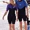 Oceaner Sporting Goods Canada Inc - Diving Lessons & Equipment - 604-434-0069