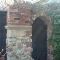 Magnasin Stone & Masonry - Masonry & Bricklaying Contractors - 905-648-5745