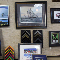 Options Picture Framing - Art Galleries, Dealers & Consultants - 250-381-4022