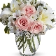 Beaconsfield Flora - Florists & Flower Shops - 514-694-1648