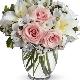 Fleuriste Beaconsfield Flora - Fleuristes et magasins de fleurs - 514-694-1648