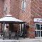 Westmount Terrace - Retirement Homes & Communities - 905-318-3090