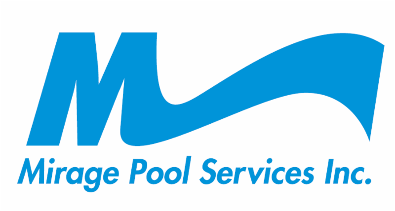 Mirage Pool Services Inc - Photo 1