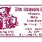 Treasure Chest - Jewellers & Jewellery Stores - 780-926-3935
