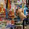 Greenwood Animal Hospital - Pet Food & Supply Stores - 902-765-6355
