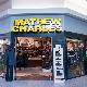Mathew Charles - Vêtements de cérémonie - 819-684-9825