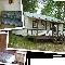 Pourvoirie Club Brunet - Lac Baskatong - Terrains de camping - 819-438-5261