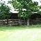A Glen Saxon Kennels - Kennels - 905-648-6955
