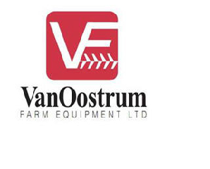 VanOostrum Farm Equipment Ltd - Photo 6
