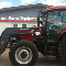 VanOostrum Farm Equipment Ltd - Farm Equipment - 1-888-582-3311