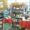 Prairie Office Plus - Office Supplies - 403-347-2286