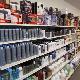 Bytown Beauty Supply - Beauty Salon Equipment & Supplies - 613-739-7359
