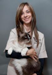 Hôpital Vétérinaire des Trois Lacs - Photo 5