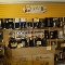 Centre du rasoir - Magasins de petits appareils électroménagers - 819-751-2321